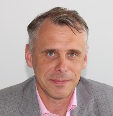 Marko Jürioja