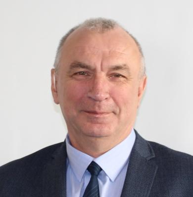 Vladimir Zurov