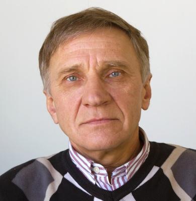Андрус Ватсель