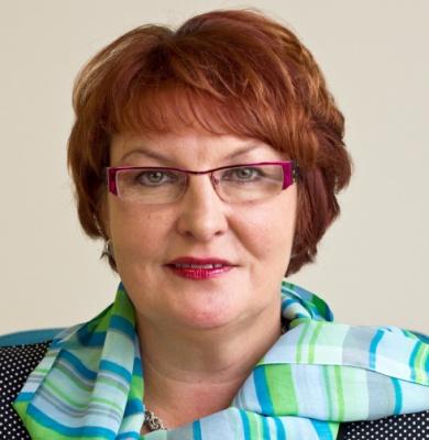 Margit Rannu